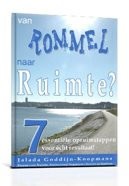 Cover_ik