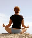 Meditationrugrotsuitsnede19dreamstime