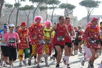 Marathon40dreamstime_xs_23901955
