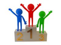 Winners28dreamstime_xs_10375454