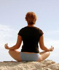 Meditationrugrotsuitsnede59dreamstime