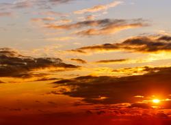 Sunsetcut60dreamstimefree_20709060