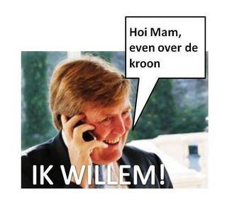 Kroonwillemcut39