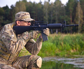 Soldiercut24dreamstime_xs_16033488