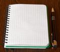 Notebookenpen26dreamstimefree_14383489
