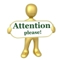 Attentionplease14
