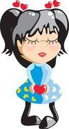 Lovegirlgrootdreamstimefree_3819899
