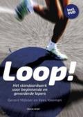 """""""Loop!"""" van G. Nijboer"""