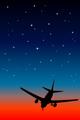 Landingplane19dreamstimefree_15992462