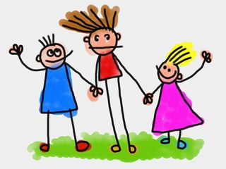 Children_cartoon-1082114_1280