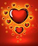 Liefde en waardering