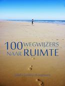 eBook 100 Wegwijzers naar Ruimte