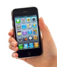 Mobieltjes- en wifi-problemen