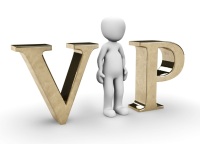 Kies voor het Opruim VIP-Arrangement
