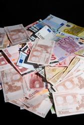Eurobiljettenhoopgrootdreamstimefree_889497