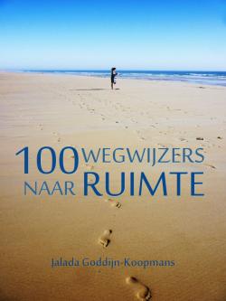 Jubileum eBook Honderd Wegwijzers naar Ruimte