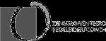 Logo zijnsgeoriënteerd begeleider/coach