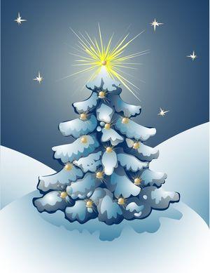 Christmastreewithstargrootdreamstime_xs_16683465