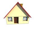 House23dreamstimefree_3997269