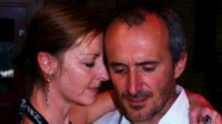 Charlotte Baines & Laurent Trincal