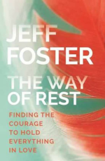 Way of Rest van Jeff Foster