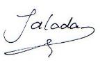 Handtekening Jalada0001-1