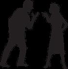 Fight-2480321_1280_150