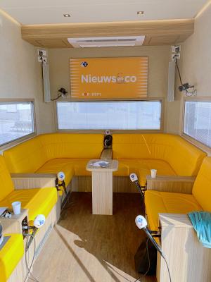 Mobiele_studio_Nieuws&Co_bew.