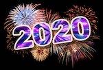 New-years-eve-4701494_1920 kopie