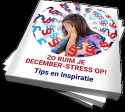Cover_Dec_Stress_511x457_250