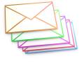 Mails15dreamstime_xs_10511905 kopie