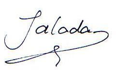 Jalada_r